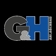 G&H Anlagenbau