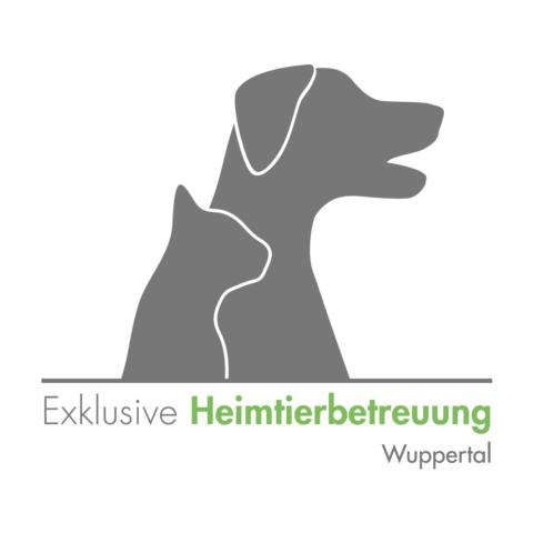 Logo Heimtierbetreuung