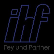IHF Fey & Partner