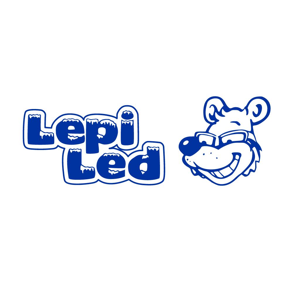 Logo Lepi-Led