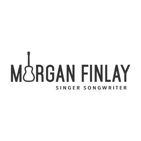 Logo Morgan Finlay