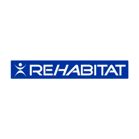 Logo Rehabitat