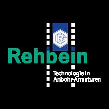 Rehbein