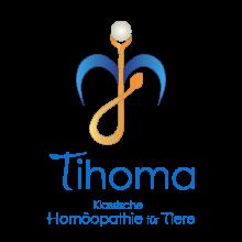 Tihoma