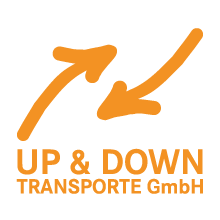 up & down Transporte