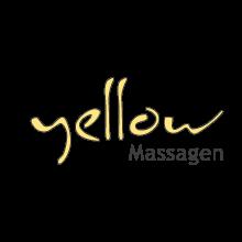 Yellow Massagen